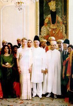 the Aga Khan Prince Rahim Aga Khan, Divorce, Queen Victoria Prince Albert, Grand Duke, Royal Jewels, Royal Families, King Queen, Asian Art, Middle East