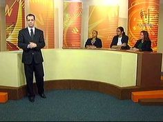 Saber Direito: Curso Controle dos Atos Administrativos - Aula 2