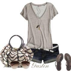 simple find more women fashion ideas on www.misspool.com