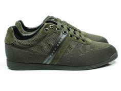 c27502c4e36 Emmen schoenen (emmenmode) on Pinterest