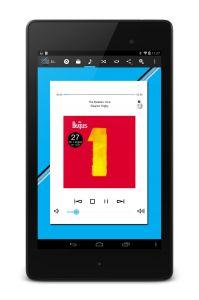 Cyrus expands Cadence app to the Android platform, read more on Hifipig.com  #Cyrus #hifipig #hifi #digthepig