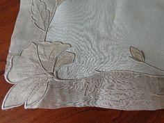 Marghab linens