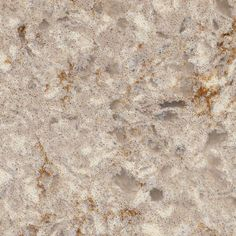 CHAKRA BEIGE™ QUARTZ.  This is the new countertop we just ordered for the kitchen.