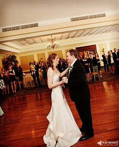 #Weddings at the Brooklake Country Club in Florham Park, NJ! (photo by Dean Michaels Studio - www.deanmichaelstudio.com) #wedding #photography