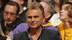 Check Out the Sarcastic Pat Sajak Tweet Sending the Left-wing Lynchmob into An Uproar!  Time to step up the heat on these liars and irrational thugs! This past winter has been the worst I have seen in over thirty years. Where's the heat????
