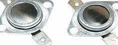Hotpoint Tumble Dryer Thermostat. Genuine part number C00116598 No description (Barcode EAN = 5054680170701). http://www.comparestoreprices.co.uk/december-2016-week-1/hotpoint-tumble-dryer-thermostat-genuine-part-number-c00116598.asp