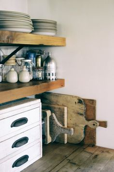 Vote for your favorite Amateur Kitchen Finalist in the 2014 Remodelista Considered Design Awards.
