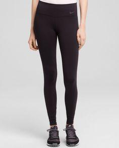 Nike Leggings - Legendary Long