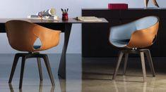 http://www.montenapoleone.com.br/produtos/cadeiras/ginger/1218