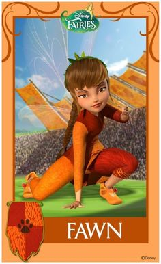 Sometimes that can be difficult but the Disney Movie Pixie Hallow Games gives … Tinkerbell Movies, Tinkerbell And Friends, Tinkerbell Disney, Tinkerbell Fairies, Tinkerbell Party, Disney Princess, Hades Disney, Walt Disney, Merida Disney