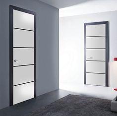 Klebefolie für Tür Möbel & Wohnen Türfolien 315391