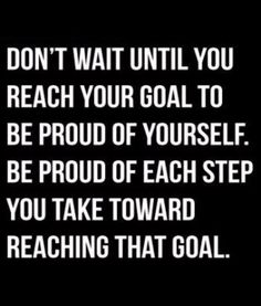 Motivational Fitness Quotes :HASfit BEST Workout Motivation, Fitness Quotes, Exercise Motivation, Gym Posters, and Motivational Training Inspiration - Quotes Daily Great Quotes, Quotes To Live By, Me Quotes, Motivational Quotes, Inspirational Quotes, Yoga Quotes, Fitness Motivation Quotes, Health Motivation, Weight Loss Motivation