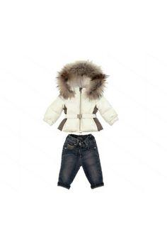 6b9cb39ee323 80 beste afbeeldingen van Fashionkids - Little girl fashion