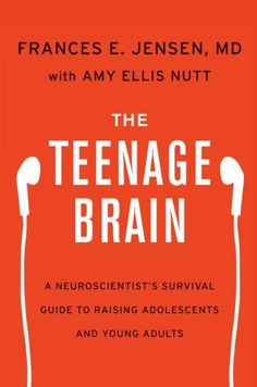 Pdf download what to expect the first year free pdf free ebook teenage brain neurologist frances jensen offers data and advice for parents to help kids understand the vulnerability and power of the brain fandeluxe Gallery