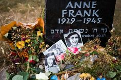 movie anne frank - Google Search