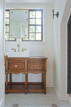 1191 best bathrooms images in 2019 bathroom ideas master bathroom rh pinterest com