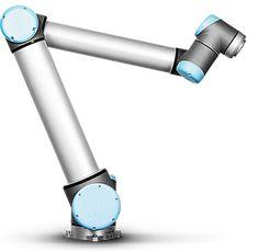 Universal Robots lanceert gratis online trainingen voor collaboratieve robots - http://visionandrobotics.nl/2017/02/22/universal-robots-lanceert-gratis-online-trainingen-voor-collaboratieve-robots/