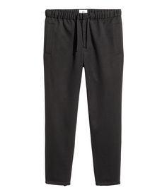 Suit Joggers | H&M For Men