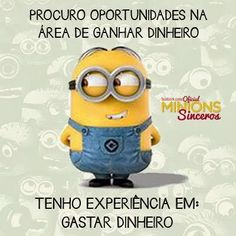 New quotes funny minions hilarious Ideas Humor Minion, Minions Cartoon, Cute Minions, Minions Quotes, Minions Images, New Quotes, Funny Quotes, Life Quotes, Funny Memes
