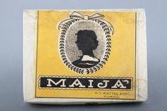 Forssan museo. P.C Rettig C.o:n tupakkarasia. Smoking, Nostalgia, Retro, Products, Cigars, Ale, Branding, Museums, Tags