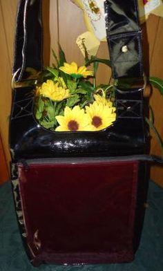 crossbody shinny fashion professional handbag.purse,handbags
