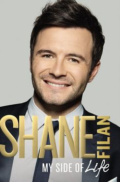 @ShaneFilan Recalls The Moment The Bubble Burst and the Bank Asked For Their Money Back - RSVP Magazine