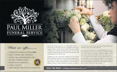 We hope it will help to relieve some of the stresses of planning a funeral by letting you and your family view from the comfort of your own home some of our most popular funeral options with the added benefit of an online quotation. Own Home, Funeral, Quotations, Benefit, Popular, How To Plan, Wedding, Valentines Day Weddings, Popular Pins