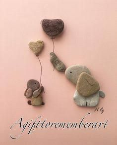 Image result for agifttorememberart