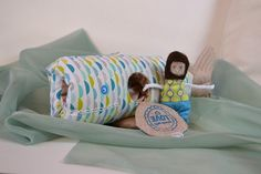 Jonáš a velryba / Zboží prodejce Pan Cecil Bean Bag Chair, Diaper Bag, Boho, Furniture, Home Decor, Decoration Home, Room Decor, Diaper Bags, Beanbag Chair