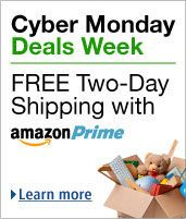 Amazon Prime. Cyber Monday Deals. Lowest Prices, Exclusive Offers while Supplies Last. Amazon Black Friday, Best Black Friday, Black Friday Deals, Net Shopping, Best Healthy Diet, Luxury Christmas Gifts, Cyber Monday Deals, Peppermint Candy, Best Blogs