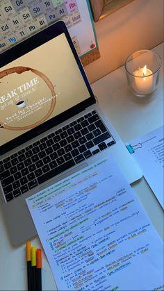 Workspace Inspiration, Study Inspiration, Study Motivation, Studying, Instagram Story, Motivation To Study, Study, Studio, Learning
