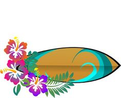 Hawaii Luau Clipart - Clipart Suggest Moana Birthday Party, Hawaiian Birthday, Moana Party, Luau Party, Free Clipart Images, Image Clipart, Art Clipart, Free Images, Hawaiian Tiki