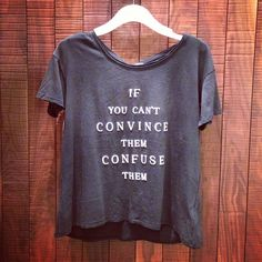It's as simple as that. #aritzia