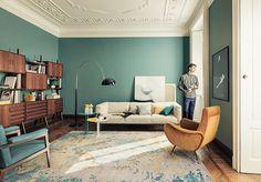 The photography of Lorenzo Pennati interior design ideas   photography Pennati Lorenzo