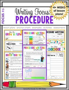 term paper writing pdf
