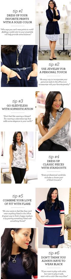 55f8b40dfad1e Check out Stushigal Style s 6 tips for career wear
