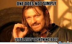Image result for funny memes about percy jackson