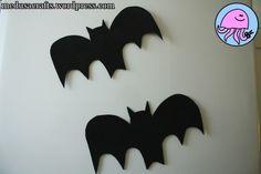 bats Bat Signal, Medusa, Bats, Superhero Logos, Decals, Home Decor, Jellyfish, Homemade Home Decor, Tags