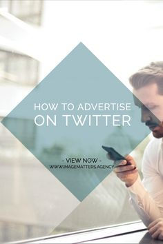 We've previously spoken about social media advertising on Instagram and Facebook, but what if most of your audience engage with you on Twitter. Wherever the majority of your audience is, that's where we recommend you put money behind your post. Call us on 01534 280888 to see how we can help improve your brand's advertising strategy #ad #advertising #socialmedia #agency #digitalmarketing #onlinemarketing #marketing #seo #branding #logo #webdesign #print #LinkedIn #pinterest #facebook #twitter Advertising Strategies, Digital Marketing Strategy, Online Marketing, Digital Review, Effective Ads, Brand Advertising, Twitter Image, Seo, Improve Yourself