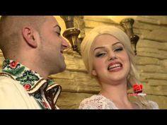 NOU 2015 Dani Banateanu si Adriana Stefan - Ne iubim si ne sta bine Z Music, Folk Music, Music Publishing, Traditional, Couple Photos, Couples, Couple Shots, Couple Photography, Couple