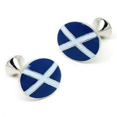 Blue and White Color Button Cufflinks,Cufflinks design Closing mechanism,bouton de manchette cufflinks Precious Metals, Wedding Jewelry, Wedding Cufflinks, Blue And White, Bling, Buttons, Mens Fashion, Career, Leather