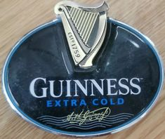 Guinness Advert, Irish Drinks, Irish Beer, Fun Drinks, Temple, Dan, China, Pure Products, Logos