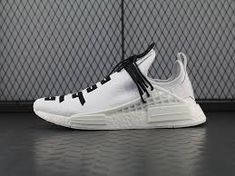 059322b3cc49 Image result for adidas nmd human race white