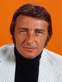 Richard Dawson Nov 20/32 - June 2/12.  Died from complications stemming from esophageal cancer on Saturday.  Best known for his role as Corporal Peter Newkirk on Hogans Heros.