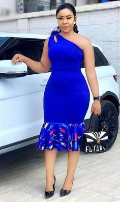 african attire for kids \ african attire . african attire for men . african attire for women outfits . african attire for kids African Dresses For Kids, African Prom Dresses, Latest African Fashion Dresses, African Print Fashion, Ankara Gowns, African American Fashion, Ankara Gown Styles, Africa Fashion, Jw Moda