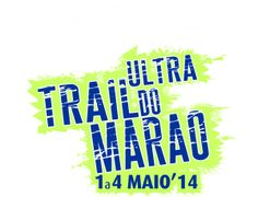 Ultra Trail do Marão Ultra Trail, Keep Calm, Bucket, Artwork, Work Of Art, Auguste Rodin Artwork, Buckets, Relax, Aquarius