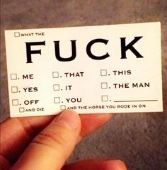 Becky......In case I mess up.... here is a gift card.......