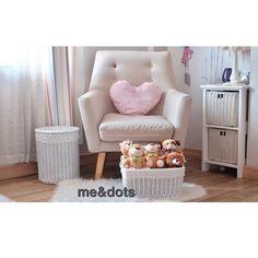 rattan laundry Rattan Basket, Armchair, Laundry, Furniture, Design, Home Decor, Sofa Chair, Laundry Room, Single Sofa