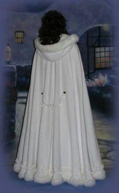 Winter Wedding Planning Tips аnd Ideas Wedding Cape, Wedding Gowns, Dream Wedding, Red Bridal Shoes, 15 Dresses, Flower Girl Dresses, Winter Cloak, Winter Wonderland Wedding, Medieval Dress