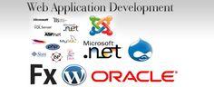 Our Services Includes Software development, Application development, Website Designing, SEO Services,E-commerce development, Web Hosting,Dedicated Server